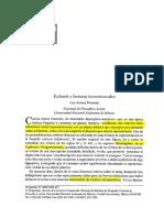 31343-68623-1-PB.pdf