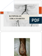 6. Wound Management Dr Agnes Indarti SpB KV