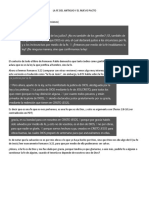LA FE DEL ANTIGUO Y EL NUEVO PACTO.docx