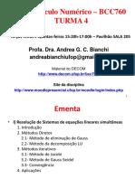 01_EliminacaoGauss_2019.pdf