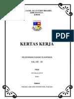 PAPERWORK -sukan Tahunan 2019.docx