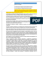 ARTICULO 120 NFPA.docx