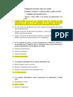 Cuestionario-si.docx