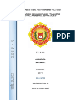 SILABO MAT Y MAT F 1.docx