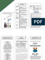 programa aniversario 2016.docx