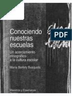 Conociendo Nuestras Escuelas (Digitalizado).pdf