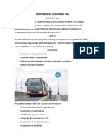 AUDITORIAS DE SEGURIDAD VIAL final.docx