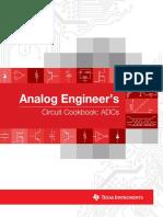 Analog Engineer cookbook adc.pdf