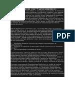 DISEÑANDO TAREAS EFECTIVAS DE DESEMPEÑO.docx