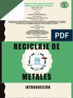 Reciclaje metal.pptx