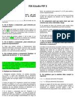 FDE-Estudio Pep N_3 FAC 15.06.2017.docx