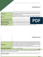 PG-05 PROGRAMA AUDITORIAS INTERNAS.xlsx
