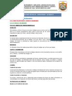 01 OBRAS EXTERIORES Y COMPLEMENTARIAS.docx