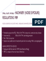 Factory and  machinery (noise exposure) regulations.pptx
