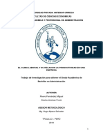 UNIVERSIDAD PRIVADA ANTENOR ORREGO.docx