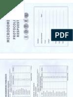 Protocolo de Respuestas.pdf