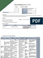 UNIDAD DE APREND III Y IV PRACT w.docx