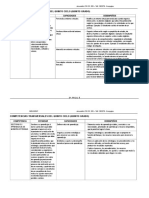 COMPETENCIAS TRANSVERSALES - 5°.doc