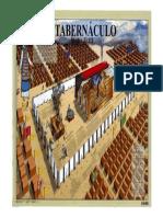 tabernáculo.pdf