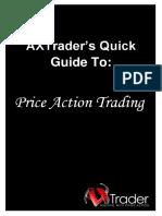 AX Trader.pdf