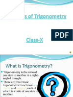 basics-of-trigonometry-