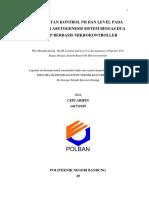 Bismillah Laporan TA Cepi1.pdf