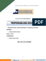 138131316-Monografia-Responsabilidad-Social-convertido.docx