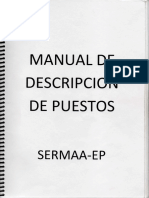 Manual-de-descripcion-de-puestos.pdf