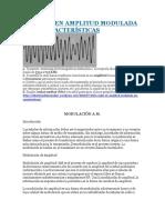 LA RADIO EN AMPLITUD MODULADA AM.docx