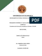 DTHE_PenalozaTelloM_ProgemaFormacionUniColombia.pdf
