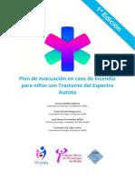 PlanEvacuacionEspectroAutista.pdf