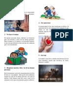 5 ejemplos de moral y etica.docx