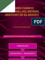 evaluacionsnadulto-111123143012-phpapp01.pdf
