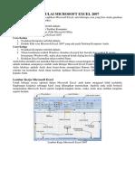 MEMULAI MICROSOFT EXCEL 2007.docx