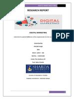 Digital Marketing (SOFTCOPY).docx