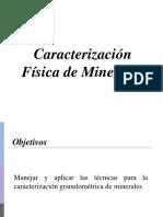 Apunte 2 (1).pptx