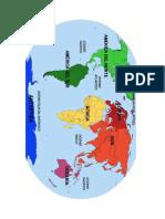 continentes.docx