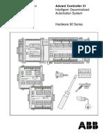 advant controller.pdf