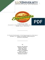 MANIA-EMPANADA.docx