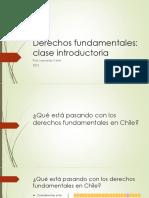 01. COFRÉ, L. 2015. Introducción y Teoría de Ddff