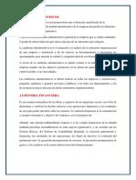 AUDITORIA-ADMINISTRATIVA-AUDITORIA.docx