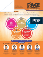 PACE-prospectus-2018.pdf