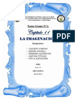 GRUPO N°1 LECTURA 11.docx