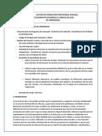 0. Guía 2 Especificación de requisitos.docx
