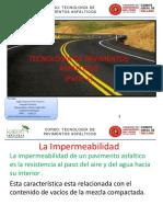 TECNOLOGÍAS DE ASFALTO PARTE 2.pdf