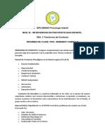 RESUMEN CLASE MOD.III OBJ3 TX CONDUCTA.docx