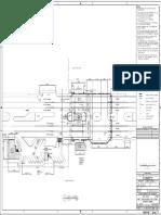 sa st. drw AA-036035-001.pdf