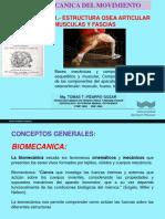 1_BIOMECANICA_DEL_MOVIMIENTO.pdf