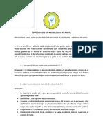 CASOS CLINICOS DEPRESION ANDIEDAD.docx
