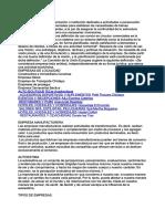 docdownloader.com_que-es-empresa.pdf